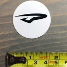 Princeton Tec Sticker - Circle - Decal Hiking Camping Hunting Headlamp Jacket Pants Mens