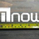 "Now Bindings Sticker Decal 5.5"" Snowboard Yes Recon Select Pro Conda Brigade XO"