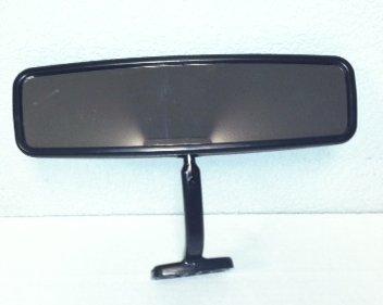 2207600026 - Rear View Mirror