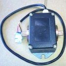 9106601601 - Accelerator Assembly