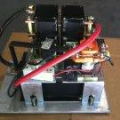 9600120000 - Controller Assembly (400A/DC72V)
