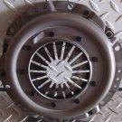 462Q-3-GP - Clutch Cover
