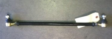 48800-79000 - Steering Tie Rod Assembly