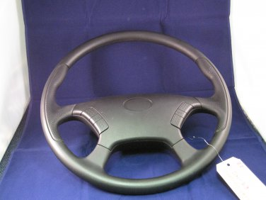 2207700018000 - Steering Wheel (DN-23)
