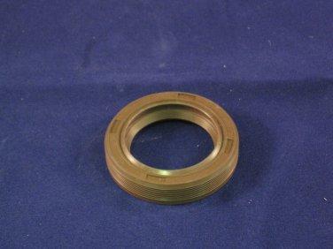 2301300021000 - Input Shaft Seal