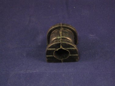 3111350105 - Front Steady Pole Rubber Bushing
