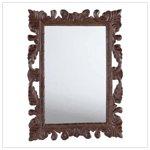 Dramatic Wall Mirror
