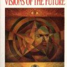 Nostradamus - J.H. Brennan