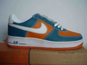 Air Force One / AF1-056