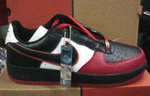 Air Force One / AF1-097