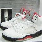 Air Jordans 5 / J5-03