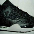 Air Jordans 4 / J4-30