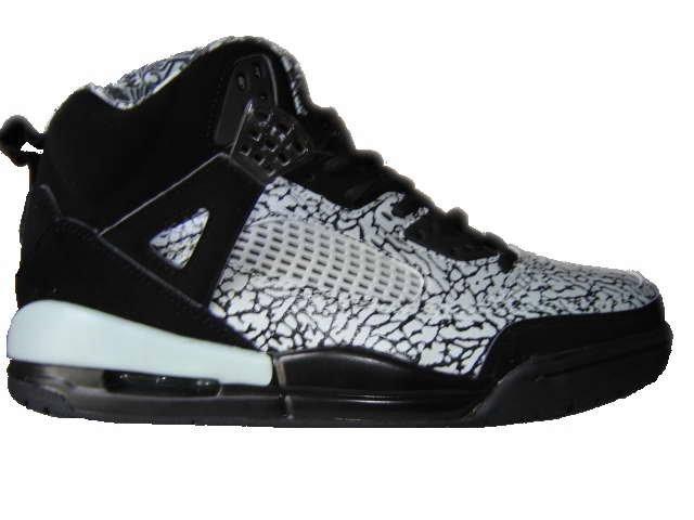 Air Jordans 3 / J3-62