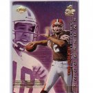 Peyton Manning 1999 Edge 1st Place Successors #SS Colts, Broncos