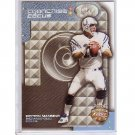 Peyton Manning 2002 Fleer Focus Franchise Focus #14 of 32FF Colts, Broncos