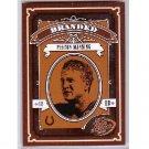 Peyton Manning 2003 Hogg Heaven Branded #B-3 Colts, Broncos