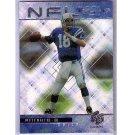 Peyton Manning 1999 UD HologrFx NFL 247 #N4 Colts, Broncos