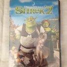 Shrek 2 (DVD, 2004, Full Screen)