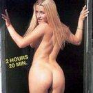 Assman 16 - DVD - Anabolic