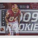 2009 Contenders Playoff Ticket Marko Mitchell Redskins  /99 RC