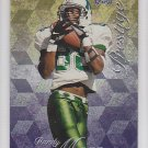 1998 Playoff Prestige Hobby Randy Moss Vikings RC