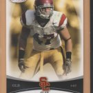2009 Sage Rookie Clay Matthews RC Packers