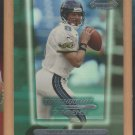 1999 Contenders SSD Touchdown Tandems Mark Brunell Jaguars
