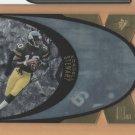 1996 Upper Deck SPx Gold Kordell Stewart Steelers