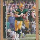 2006 Playoff Absolute Brett Favre Packers
