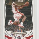 2004-05 Topps LeBron James Cavaliers