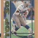 1998 Fleer Ultra Top 30 Emmitt Smith Cowboys