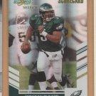 2007 Score Select Scorecard Donovan McNabb Eagles /100