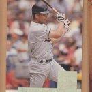 1994 Donruss Special Edition Cal Ripken Jr Orioles