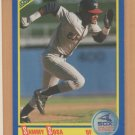 1990 Score Rookie Sammy Sosa RC White Sox