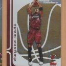 2006-07 Topps Hobby Masters Dwayne Wade Heat