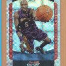 2004-05 Bowman Chrome X-Fractor Lamar Odom Lakers /150