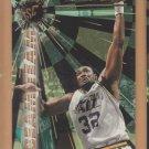 1995-96 Stadium Club Beam Team Karl Malone Jazz