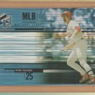 2000 Upper Deck HoloGrFX #19 Mark McGwire Cardinals