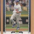 2002 Upper Deck Plus #UD67 Shawn Green Dodgers /1125