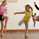 Conduit Kids Creative Dance Camp - $160