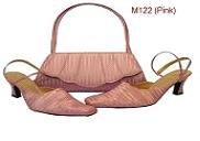 M122 PINK