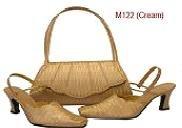 M122 CREAM
