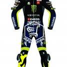 Valentino Rossi MotoGP Race Suit 2020