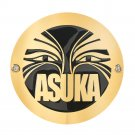 Asuka Championship Replica Side Plate Box Set
