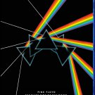 Pink Floyd The Dark Side Of The Moon Blu-Ray