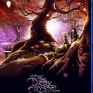The Dark Crystal Age Of Resistance Blu-Ray The Complete Series