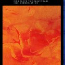 Pink Floyd 1968 Germin/ation Blu-Ray The Early Years
