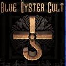 Blue Oyster Cult / Blue Öyster Cult Hard Rock Live Cleveland 2014 Blu-Ray