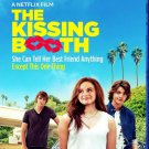The Kissing Booth Blu-Ray
