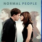 Normal People Blu-Ray [2020] The Complete Series